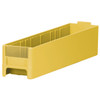 Drawer, 19-Series Drawer for Cabinet 19228 20228YEL