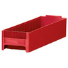 Drawer, 19-Series Drawer for Cabinet 19320 , Red 20320RED