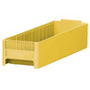 Drawer, 19-Series Drawer for Cabinet 19320 20320YEL