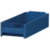 Drawer, 19-Series Drawer for Cabinet 19416, Blue 20416BLU