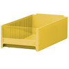 Drawer, 19-Series Drawer for Cabinet 19909 20909YEL