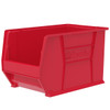Bin, Super Size AkroBin 20 x 12-3/8 x 12  30282RED