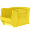 Bin, Super Size AkroBin 20 x 12-3/8 x 12 30282YELLO