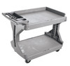 Cart, ProCart Large, Gray  30936GREY