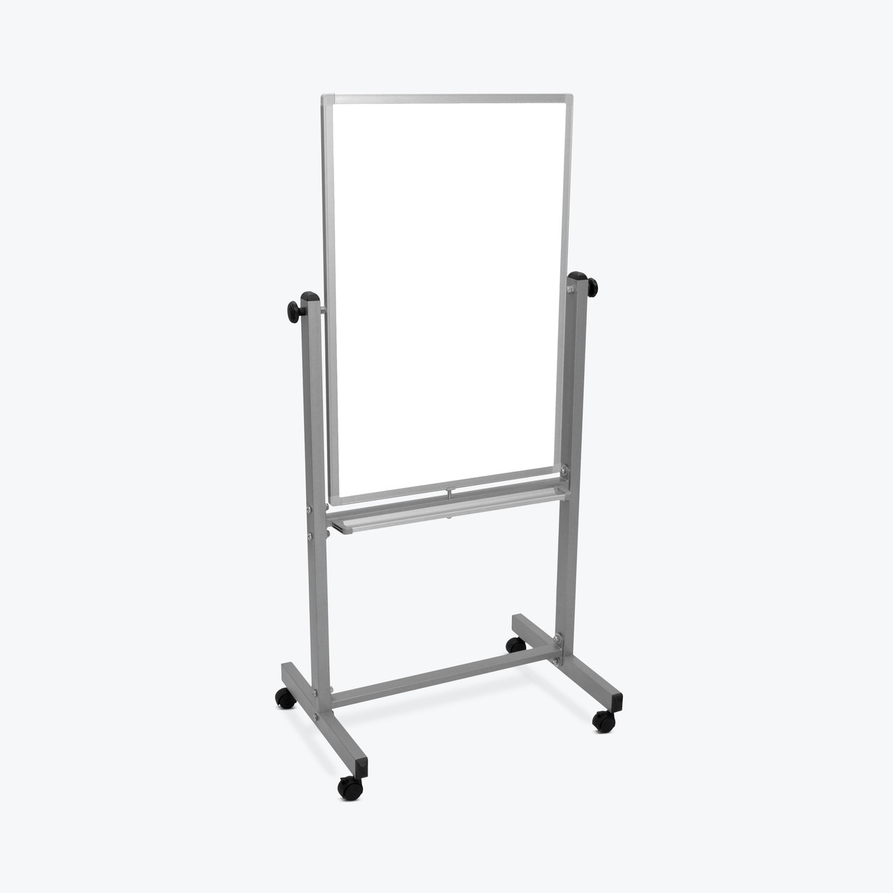 24x36 Mobile Whiteboard L270