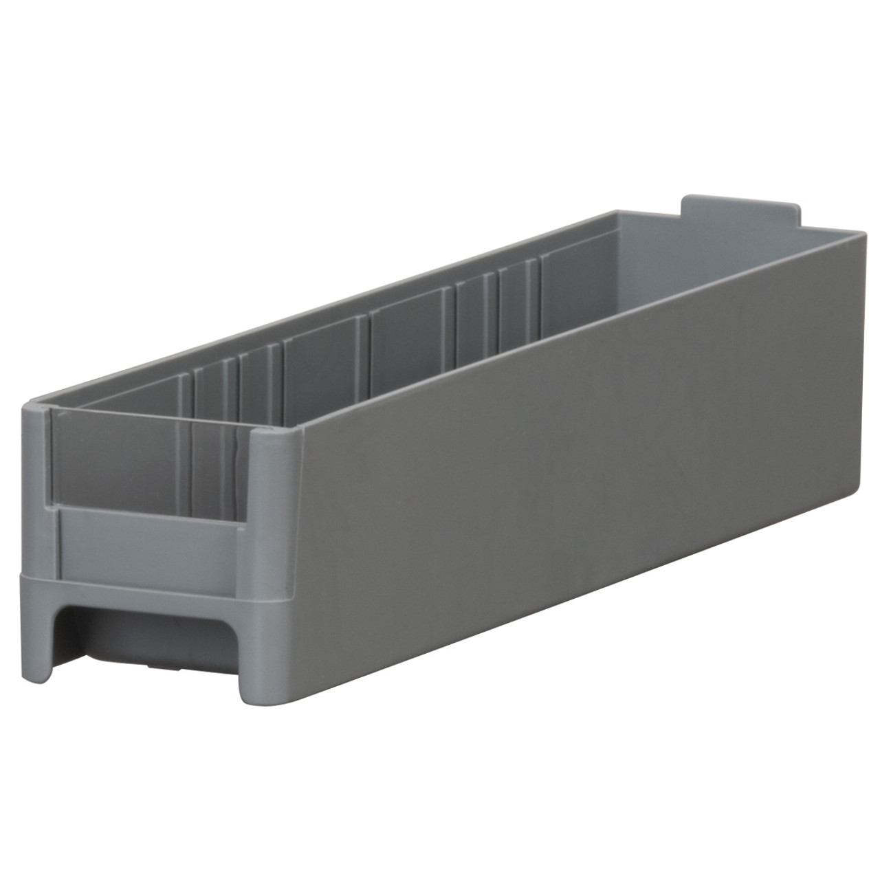 Cabinet, 19-Series Cabinet 28 Drawer 20228