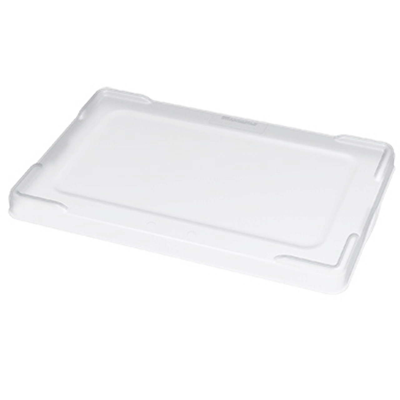 Lid for Akro-Grid, 5 Versions 33061