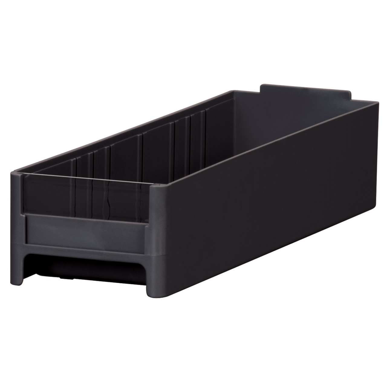 Drawer, Drawer for Cabinet 19320, Black 20320BLK