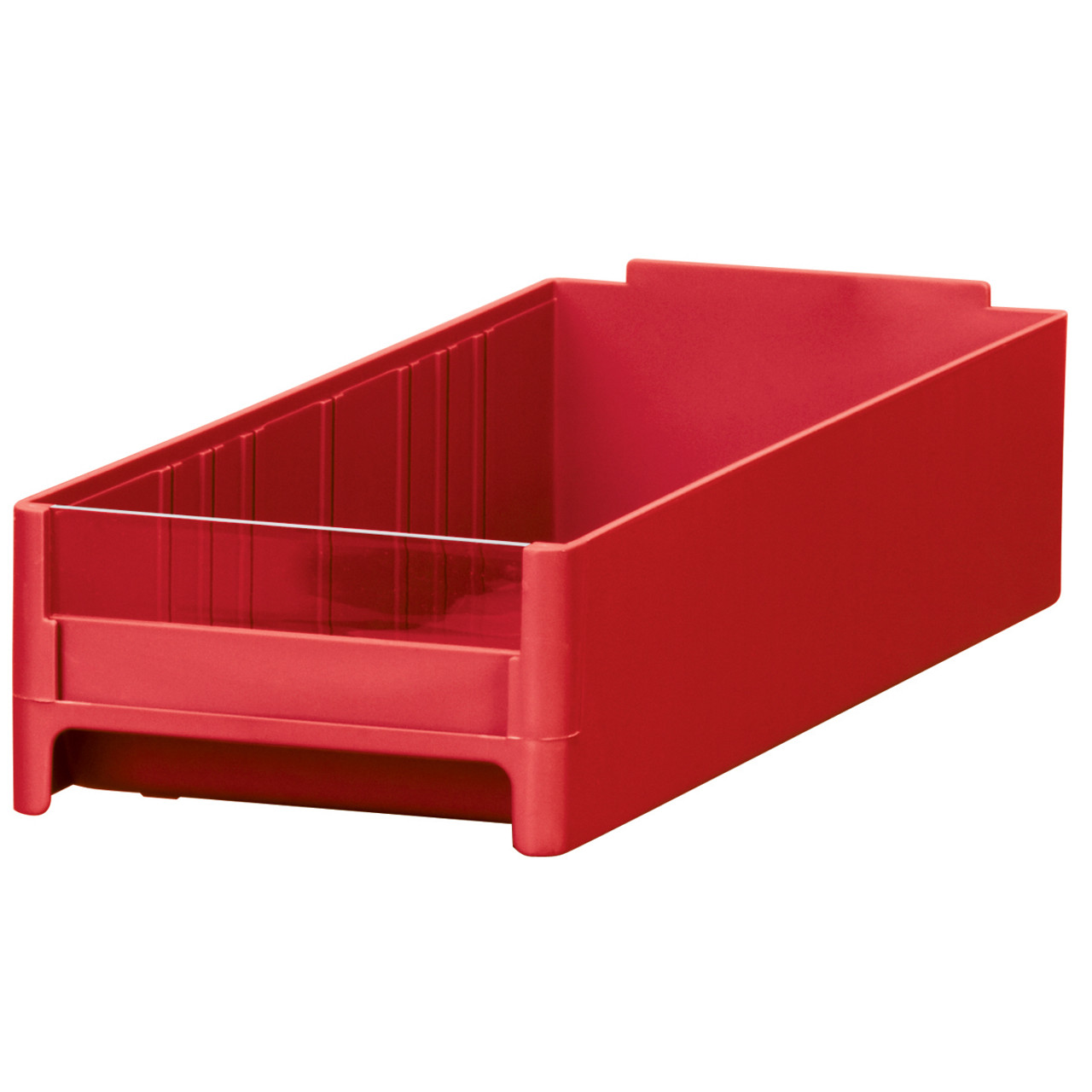 Drawer, 19-Series Drawer for Cabinet 19416, Red 20416RED