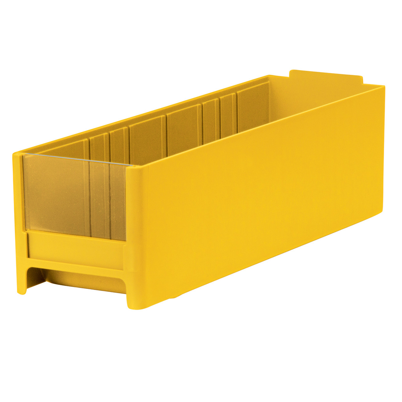 Drawer, 19-Series Drawer for Cabinet 19715 20715YEL