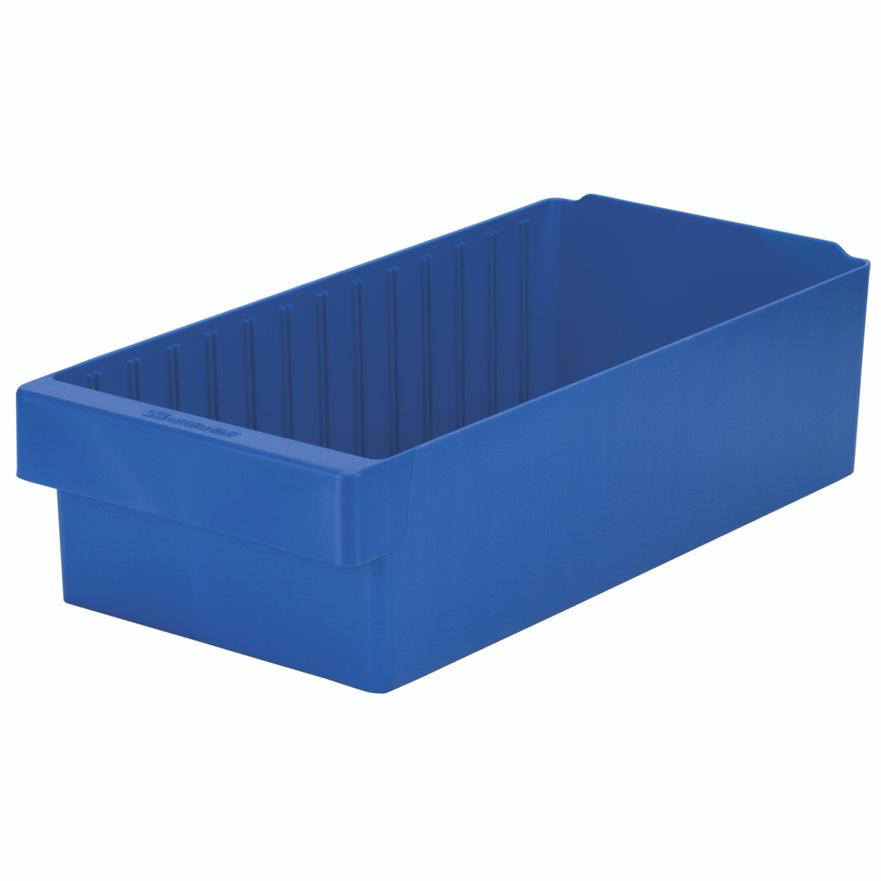 Drawer, AkroDrawer 17-5/8 x 8-3/8 x 4-5/8, Blue  31188BLU