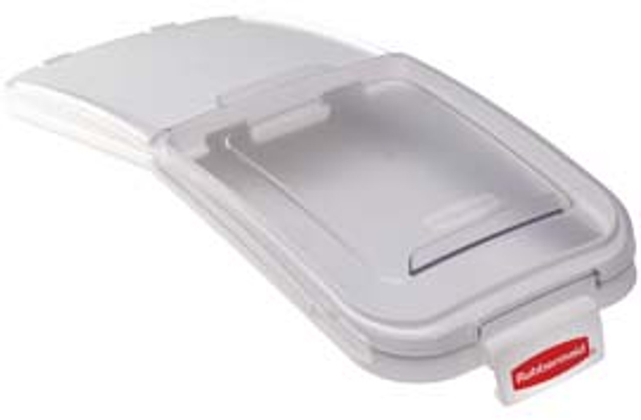 Replacement for Rubbermaid 3600-88 Ingredient Bin