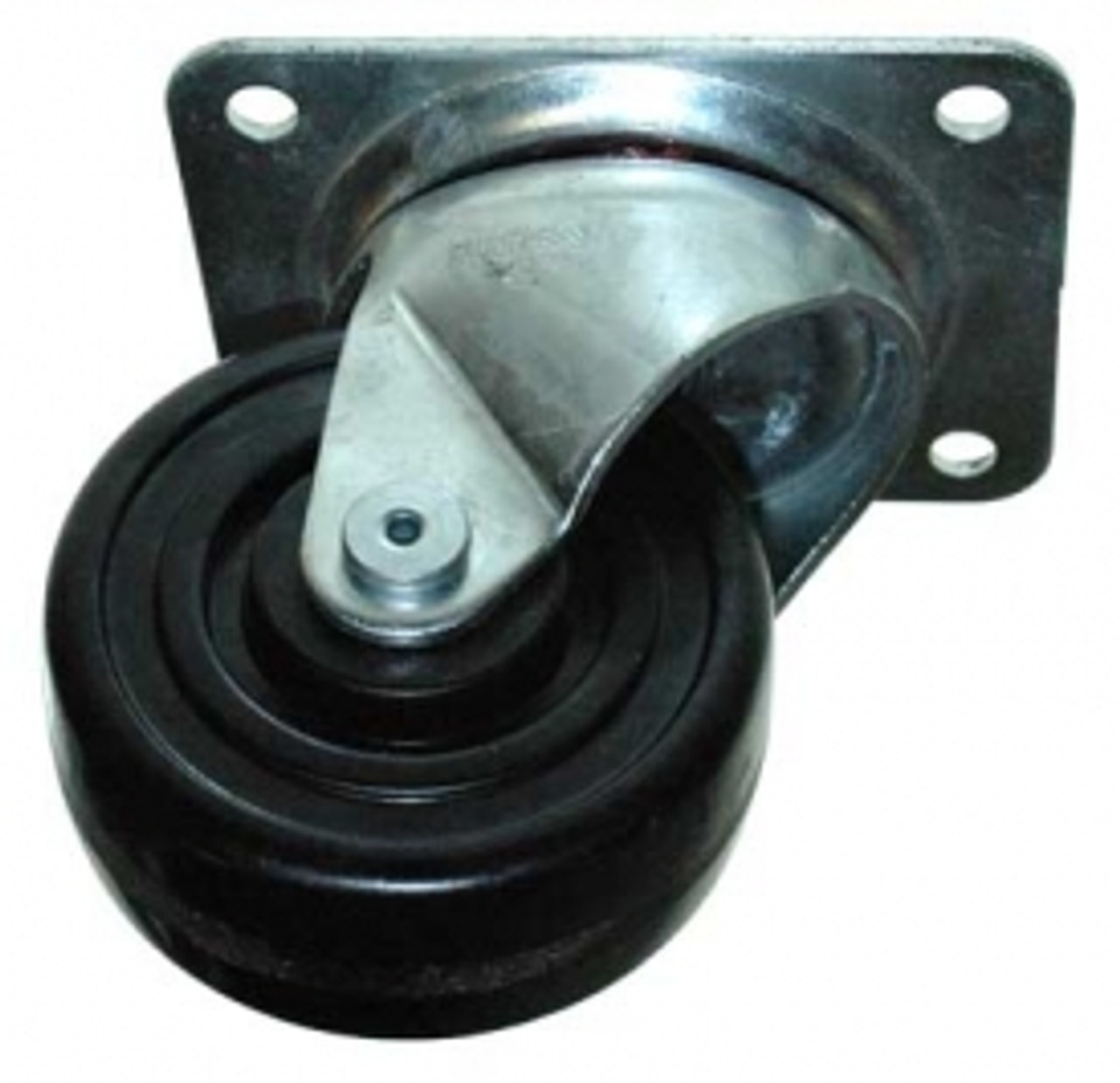 "Replacement 4"" Swivel Caster"