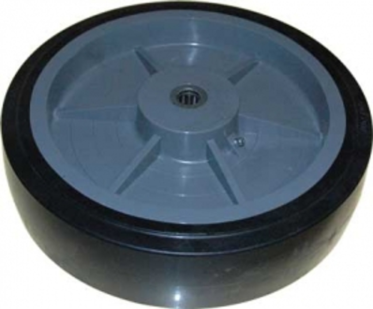"""12"""" Replacement Wheel"""