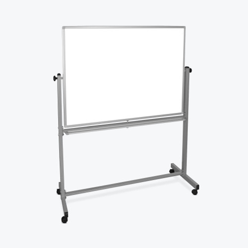 48 x 36 Mobile Whiteboard MB4836WW