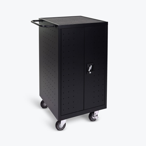 Tablet Charging Cart LLTP18-B