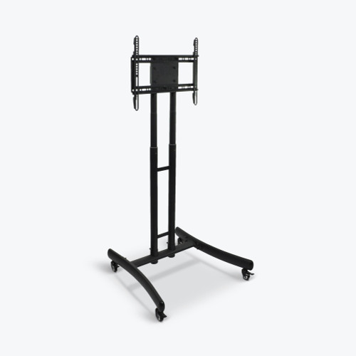 Adjustable Height TV Stand FP1000