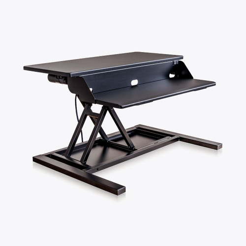 Electric Standing Desk LVLUP EPRO32-BK