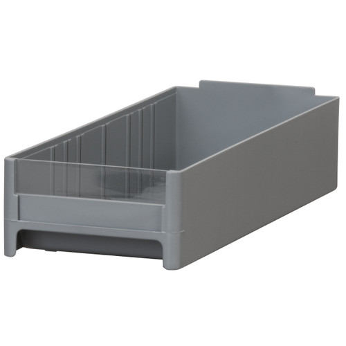 Cabinet, 19-Series Cabinet 16 Drawer 20416