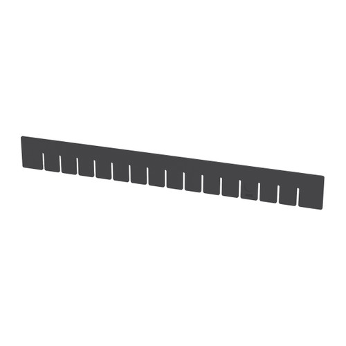 Long Divider for Akro-Grid 33223, 6 Pk  42223