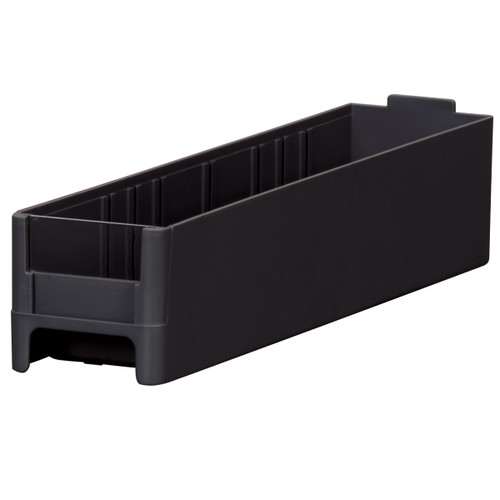 Drawer, Drawer for Cabinet 19228, Black 20228BLK