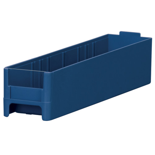 Drawer, 19-Series Drawer for Cabinet 19228, Blue 20228BLU