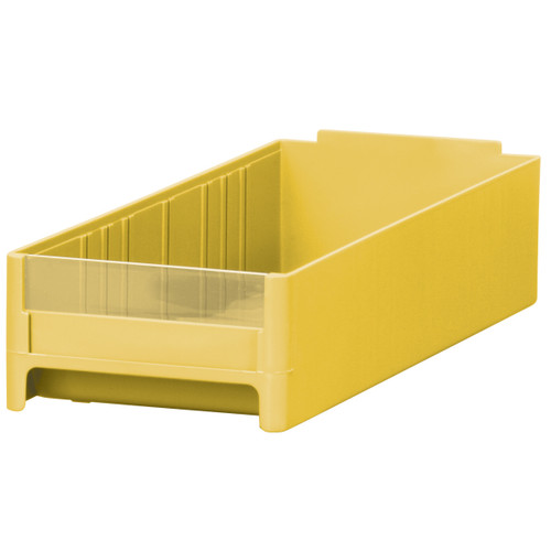Drawer, 19-Series Drawer for Cabinet 19416 20416YEL