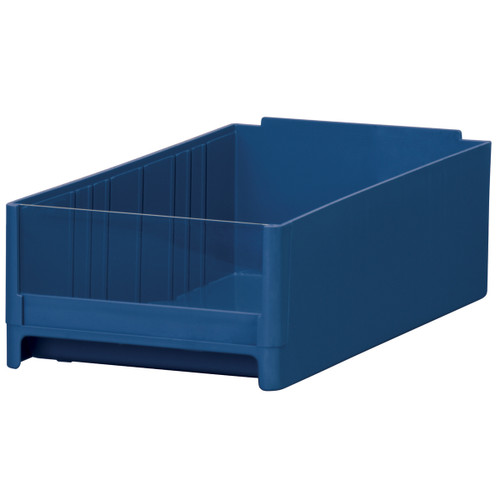 Drawer, 19-Series Drawer for Cabinet 19909, Blue 20909BLU