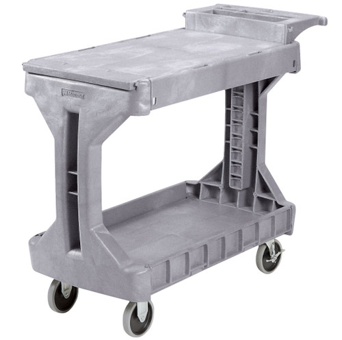 Cart, ProCart Small, Gray  30930GREY