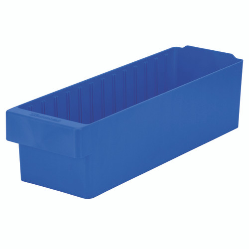 Drawer, AkroDrawer 17-5/8 x 5-5/8 x 4-5/8, Blue  31168BLU