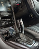 Ripshift Trigger Shifter Handle Auto Ford BF ZF 6 Speed