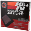 Holden VT To VZ K&N Replacement Filter