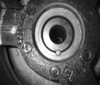 ProCharger GM LS1 Crank Pin & Bolt Kit