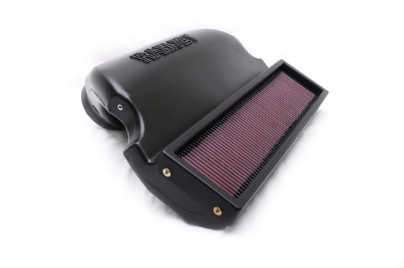 Ramjet 2 OTR Cold Air Intake - Suit VT to VZ