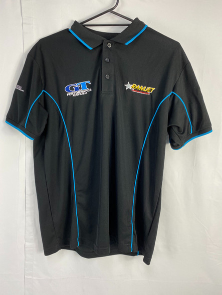 GT Performance Polo Shirt