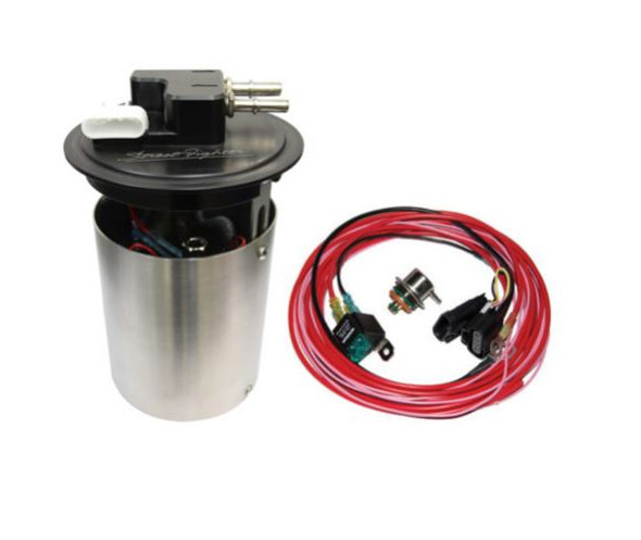 Streetfighter 1000hp Fuel Pump Module (BF MK2 – FGX Sedan Models)