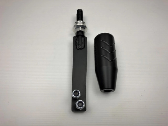 Ripshift Holden Race Handle Only 6 Speed To Suit Cars Running T56 Gearbox Not From Factory Running A Ripshift