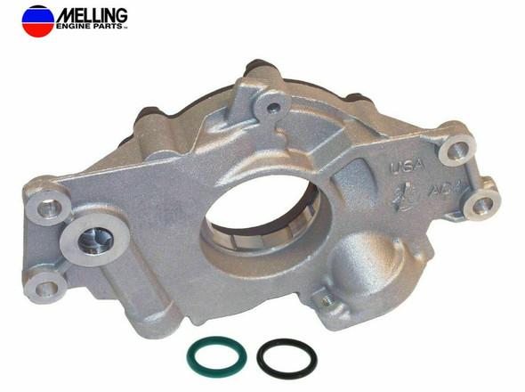 Genuine Melling M295 Standard OEM Style Oil Pump