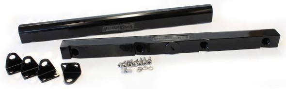Aeroflow LS1 Fuel Rails
