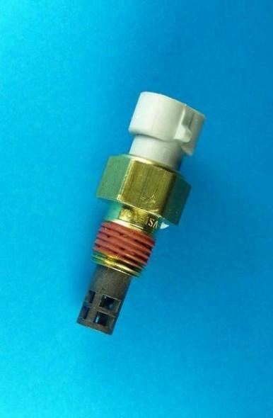 Air Temp Sensor M14 Thread Delco