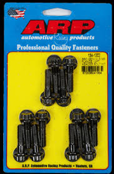 ARP LS Header Bolt Set (12)