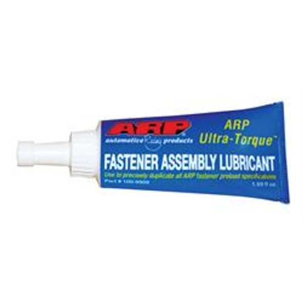 ARP Ultra Assembly Lube 1.69oz