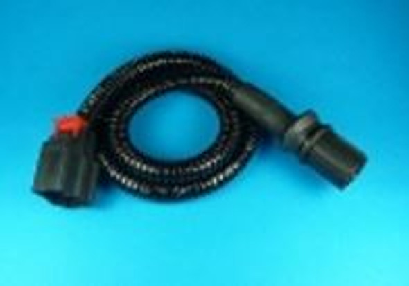 BA/BF ELECTRIC THROTTLE MOTOR DRIVE EXTENSION