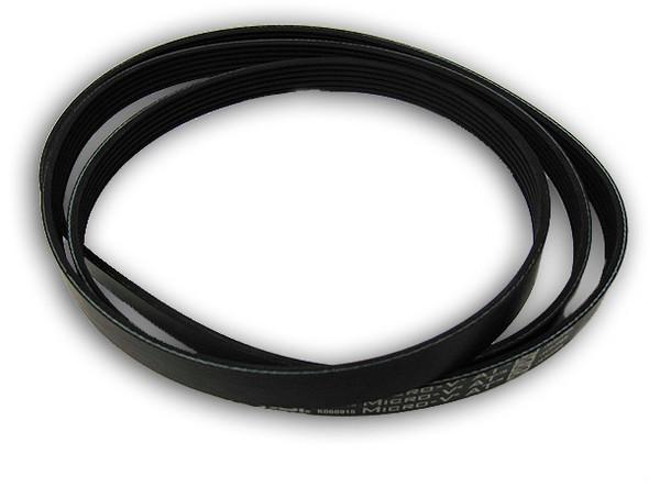Balancer Drive Belt VE Air Con Standard Length