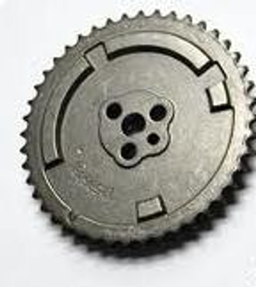 Cam Sprocket 3 Hole suit L76 - L98 - LS2 - LS3 - LS7