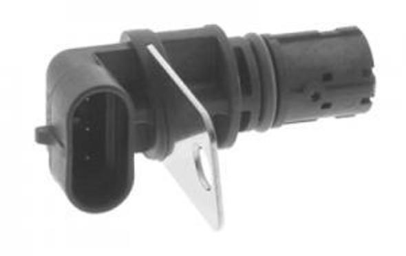 Crank Sensor LS1