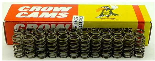 Crow Cams Ford BA 6 Cyl Turbo Spring