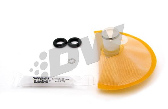 DeatschWerks Intank Fuel Pump - VE - VF