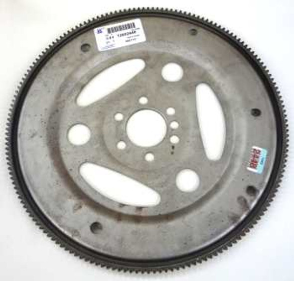 Flexplate Genuine GM LS
