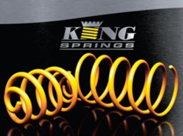 Ford Kings Springs Pair